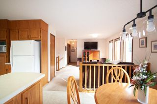 Photo 11: 34 Eastcote Drive in Winnipeg: River Park South Residential for sale (2F)  : MLS®# 202023446