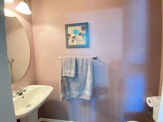 Photo 16: 1419 75 Street SW in Edmonton: Zone 53 House Half Duplex for sale : MLS®# E4251744