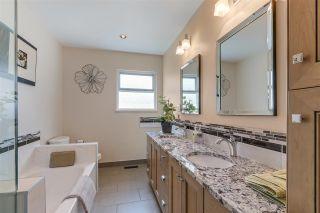 Photo 11: 822 REGAN Avenue in Coquitlam: Coquitlam West House for sale : MLS®# R2284027