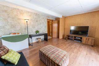 Photo 13: 15 Calder Bay in Winnipeg: Richmond West Residential for sale (1S)  : MLS®# 202108568
