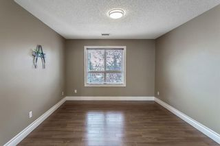 Photo 12: 92 92 Erin Woods Court SE in Calgary: Erin Woods Apartment for sale : MLS®# A1153347
