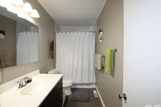 Photo 13: 431 X Avenue South in Saskatoon: Meadowgreen Residential for sale : MLS®# SK842887