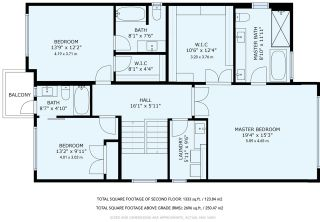 Photo 3: 7423 119 Street in Edmonton: Zone 15 House for sale : MLS®# E4229574