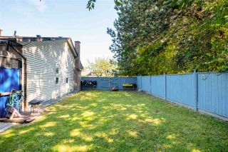 """Photo 29: 15667 101 Avenue in Surrey: Guildford House for sale in """"Somerset"""" (North Surrey)  : MLS®# R2481951"""