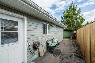 Photo 11: 5418 LEHMAN Street in Prince George: Hart Highway House for sale (PG City North (Zone 73))  : MLS®# R2407690