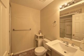 Photo 13: 7 Laneham Place SW in Calgary: North Glenmore Park Detached for sale : MLS®# A1097767