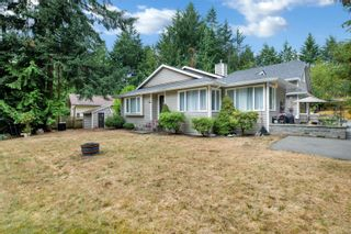 Photo 34: 7108 Aulds Rd in : Na Upper Lantzville House for sale (Nanaimo)  : MLS®# 851345