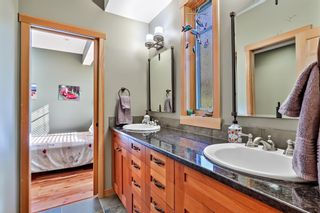 Photo 30: 812 Silvertip Heights: Canmore Detached for sale : MLS®# A1120458