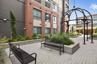 Photo 13: 105 33530 MAYFAIR AVENUE in Abbotsford: Central Abbotsford Condo for sale : MLS®# R2597663