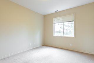 Photo 25: 225 2503 HANNA Crescent in Edmonton: Zone 14 Condo for sale : MLS®# E4245395
