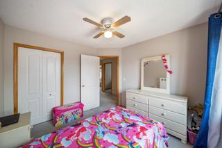 Photo 24: 19 Bridlewood Road SW in Calgary: Bridlewood Detached for sale : MLS®# A1130218