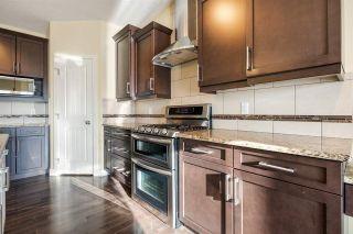 Photo 27: 2017 ARMITAGE Green in Edmonton: Zone 56 House for sale : MLS®# E4198266