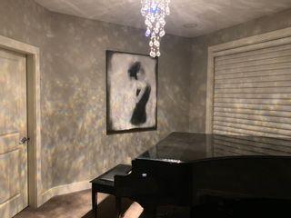 Photo 33: 104 Falcon Point Way in Vernon: Predator Ridge House for sale (North Okanagan)  : MLS®# 10182497