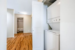Photo 18: 607 9262 UNIVERSITY Crescent in Burnaby: Simon Fraser Univer. Condo for sale (Burnaby North)  : MLS®# R2606366