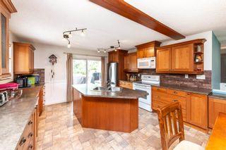 Photo 11: 1703 48 Street in Edmonton: Zone 29 House for sale : MLS®# E4253863