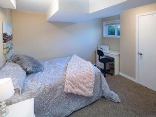 Photo 19: 1153 Heald Ave in : Es Saxe Point House for sale (Esquimalt)  : MLS®# 856869