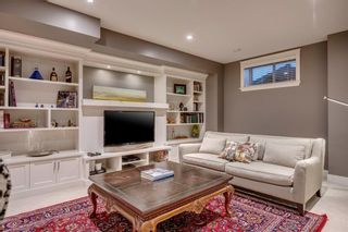 Photo 31: 1612 17 Avenue NW in Calgary: Capitol Hill Semi Detached for sale : MLS®# A1090897