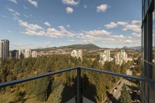 """Photo 16: 2308 3093 WINDSOR Gate in Coquitlam: New Horizons Condo for sale in """"The Windsor by Polygon"""" : MLS®# R2331154"""