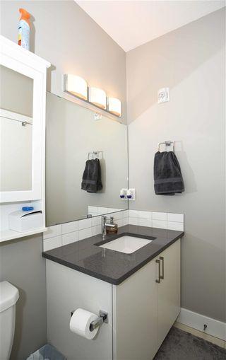 Photo 29: 105 10006 83 Avenue in Edmonton: Zone 15 Condo for sale : MLS®# E4241674