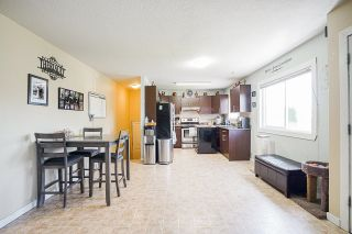 Photo 32: 1436 HOPE Road in Abbotsford: Poplar House for sale : MLS®# R2602794