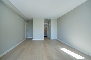 """Photo 18: 403 505 LONSDALE Avenue in North Vancouver: Lower Lonsdale Condo for sale in """"La PREMIERE"""" : MLS®# R2596475"""