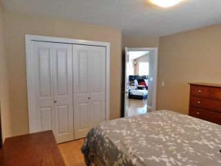 Photo 14: 4713 39 Avenue: Gibbons House for sale : MLS®# E4246901