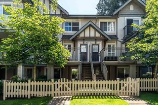 """Photo 2: 18 7503 18TH Street in Burnaby: Edmonds BE Townhouse for sale in """"South Borough"""" (Burnaby East)  : MLS®# R2606917"""