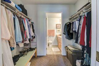 Photo 32: 103 6623 172 Street in Edmonton: Zone 20 Condo for sale : MLS®# E4224265