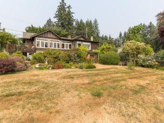 Photo 12: 1057 Maple Bay Rd in DUNCAN: Du East Duncan House for sale (Duncan)  : MLS®# 767171