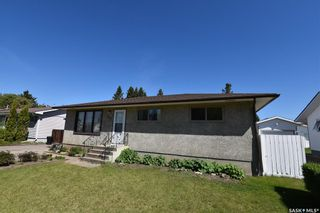 Photo 14: 205 7th Avenue East in Nipawin: Residential for sale : MLS®# SK847010
