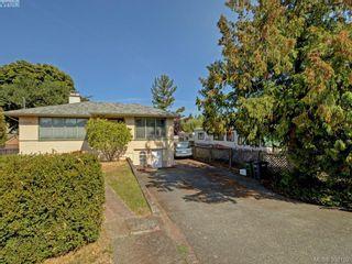 Photo 20: 636 McKenzie Ave in VICTORIA: SW Glanford House for sale (Saanich West)  : MLS®# 796547
