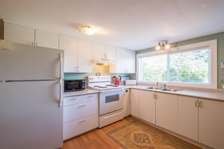 Photo 24: 1615 Argyle Avenue in Nanaimo: Departure Bay House for sale : MLS®# VIREB#428820