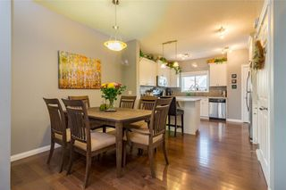 Photo 3: 160 CLYDESDALE Way: Cochrane House for sale : MLS®# C4137001