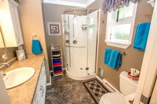 Photo 23: 614 Shaughnessy Pl in : Na Departure Bay House for sale (Nanaimo)  : MLS®# 855372