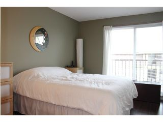 Photo 7: # 84 1561 BOOTH AV in Coquitlam: Maillardville Condo for sale : MLS®# V937756