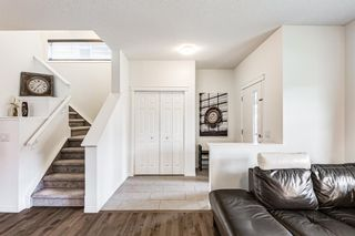 Photo 5: 136 Copperpond Parade SE in Calgary: Copperfield Detached for sale : MLS®# A1114576