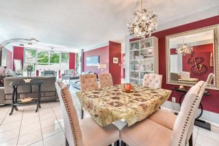 """Photo 9: 204 1250 QUAYSIDE Drive in New Westminster: Quay Condo for sale in """"THE PROMENADE"""" : MLS®# R2600263"""