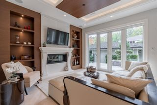 Photo 12: 1376 W 26TH Avenue in Vancouver: Shaughnessy House for sale (Vancouver West)  : MLS®# R2613165