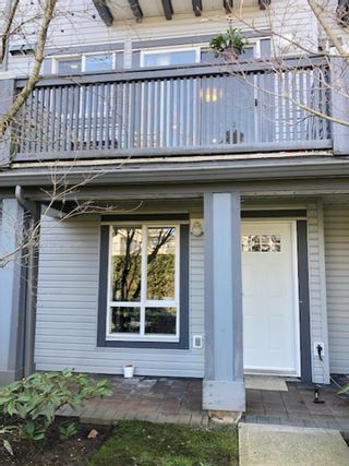 Photo 19: 78 16388 85 Avenue in Surrey: Fleetwood Tynehead Townhouse for sale : MLS®# R2564653