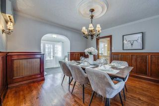 Photo 8: 19 Brooke Avenue in Toronto: Bedford Park-Nortown House (2-Storey) for sale (Toronto C04)  : MLS®# C5131118
