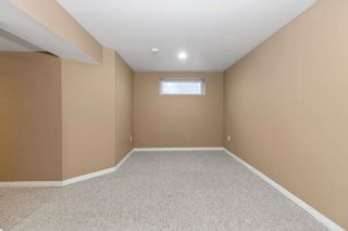 Photo 19: 1887 RUTHERFORD Road in Edmonton: Zone 55 House Half Duplex for sale : MLS®# E4262620