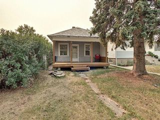 Main Photo: 6043 18A Street SE in Calgary: Ogden Detached for sale : MLS®# A1144462