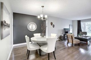 Photo 14: 231 COACHWAY Road SW in Calgary: Coach Hill Detached for sale : MLS®# C4305633