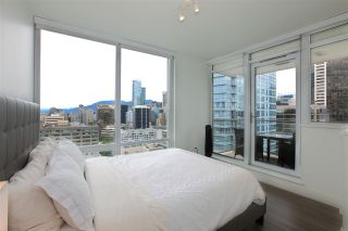Photo 6: 2204 565 SMITHE STREET in Vancouver: Downtown VW Condo for sale (Vancouver West)  : MLS®# R2280407