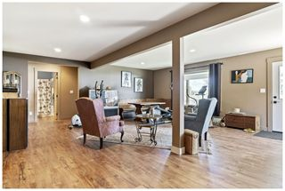 Photo 41: 151 Southwest 60 Street in Salmon Arm: Gleneden House for sale : MLS®# 10204396