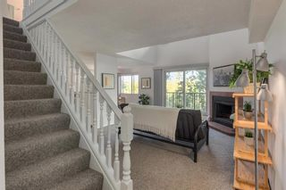Photo 2: 27 821 3 Avenue SW in Calgary: Eau Claire Apartment for sale : MLS®# A1031280