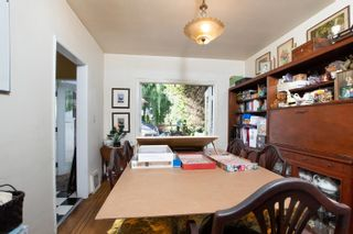 Photo 5: 2571 W 16TH Avenue in Vancouver: Kitsilano House for sale (Vancouver West)  : MLS®# R2611770