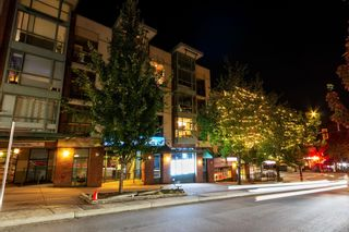 Photo 17: 405 212 LONSDALE Avenue in North Vancouver: Lower Lonsdale Condo for sale : MLS®# R2617239