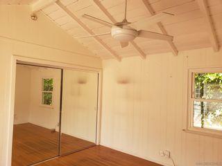 Photo 8: LA JOLLA House for sale : 4 bedrooms : 2056 Torrey Pines Rd
