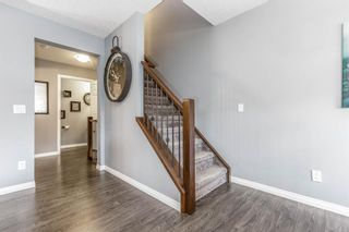 Photo 21: 165 Windstone Park SW: Airdrie Row/Townhouse for sale : MLS®# A1042730